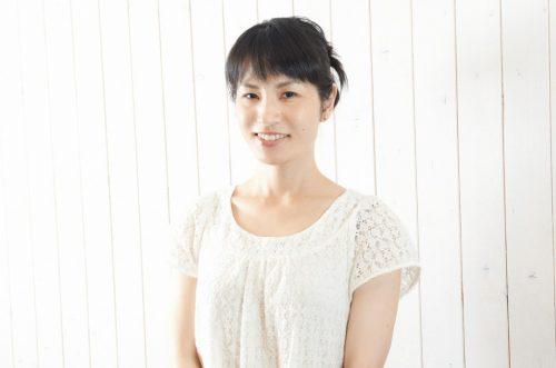 minagami-kyouko-prof-1024x678